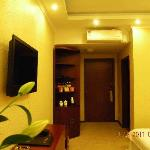 Baifuyuan Hotel