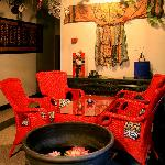 Photo of Beijing Hutong Culture Inn