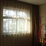 Photo of Starway Yongle Hotel
