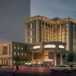 Victoria Grand Hotel