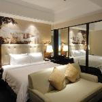 Photo of City Hotel Xiamen
