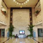 Photo of Jinchuan Hotel