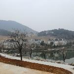 Foto de Tianducheng Resort