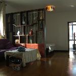 Photo of Kaibin Service Apartment Hotel Xi'an Yanta Road