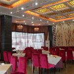 特色湘菜餐厅