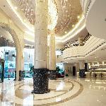 Photo de Jiangsu Hotel