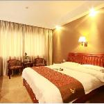 Photo de Changju Hotel