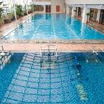Photo of Chanzhou International Hotel