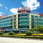 Photo of Raystar Hotel