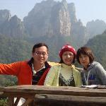 Foto de Xiaoyin Nongjiale