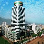 Photo de Xilan International Hotel