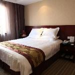 Photo of Quanji Hotel Hangzhou Xihu Fengqi Road