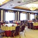Photo of Golden Rose Hotel