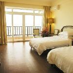 Photo of Lihua Hotel