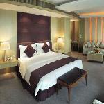 Libo Resort