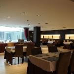 Photo of Zhongrui Huayi Hotel