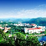 Goodview Hotel Tangxia