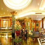 Photo of Yichang Hotel