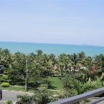 Photo of Sanya Holiday Resort