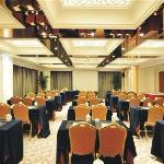 Photo de Fenghua Pacific Grand Hotel
