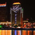 Haijun Hotel