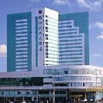 フォーチューン デイズ(福順天天大酒店 )