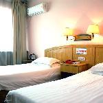 Tianyun Hotel