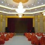 Tongliao Hotel
