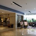 Ou Chang Hotel