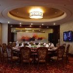 Photo de Chuanhui Hotel