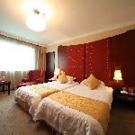 温州总商会大酒店