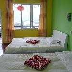 Qingqing Branch Hotel