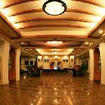 Wuyishan Hotel
