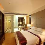 Dayhello Hotel