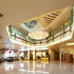 Huzhou Hotel