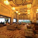 金海灣酒店