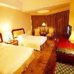 Photo of Prince Hotel