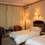 Photo of Guang Yuan Hotel