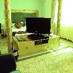 Photo of Home Inn Sanya Dadonghai Tourist Center