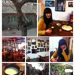 Photo of Hutong Impressions Beijing Guesthouse