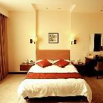 Shengji Hotel Foto
