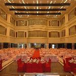 Foto de Petrel Hotel