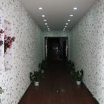 Foto de Xuanping Hotel
