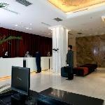 Photo of Ningfeng Hotel