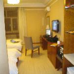 Tianshuihu Hotel Foto