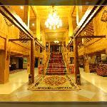 Dazang Shengdi Hotel