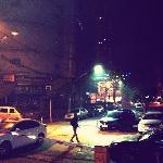 Photo de Jinjiang Inn Wuhan Liuduqiao