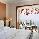 Taihu Sunshine Hotel