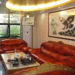 Photo of Haolaiwu Villa Apartment