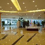 Century Hotel Taicang